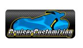 Cruiser Customizing