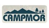 Campmor
