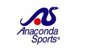 Anaconda Sports