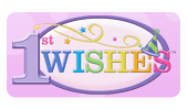 1st Wishes