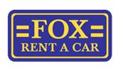 Fox Car Rental