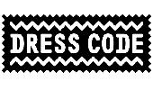 DressCodeClothing.com