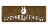 Coffees of Hawaii