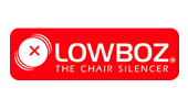 Lowboz