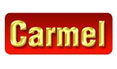 Carmel Car & Limo