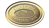 Stonehouse Golf