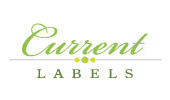Current Labels
