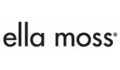 Ella Moss