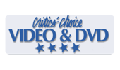 Critic's Choice Video