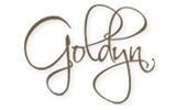 Goldyn