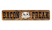 BaconFreak