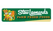 Stew Leonard's Gift Baskets