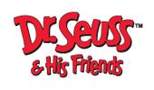 Dr. Seuss Book Club