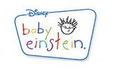 Baby Einstein's Book Club