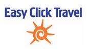 Easy Click Travel