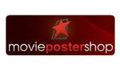 Movie Poster Shop