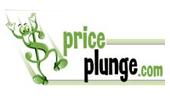 Priceplunge