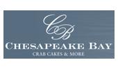 Chesapeake Bay Crab Cakes