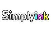 SimplyInk