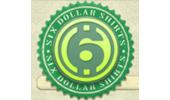6DollarShirts