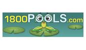 1800Pools