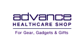 Advance Healthcare Shop