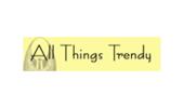 All Things Trendy