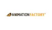Animation Factory