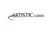 Artistic Labels