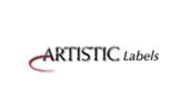 Artistic Labels