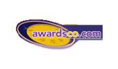 Awards International