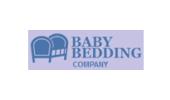 Baby Bedding Company