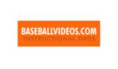 BaseballVideos.com