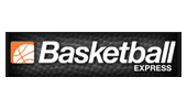 Basketball Express
