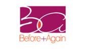 Before + Again