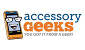 AccessoryGeeks