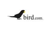 Bird.com