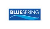 Blue Spring Wellness