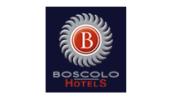 Boscolo Hotels