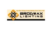 Brodwax Lighting