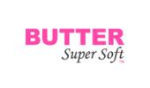 Butter Super Soft