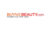 Buy Me Beauty