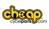 CheapCycleParts