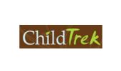 ChildTrek