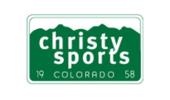 Christy Sports