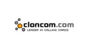 Cloncom