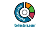 Collectorz