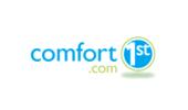 ComfortFirst