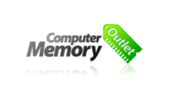 Computer Memory Outlet