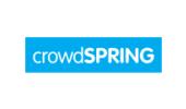 CrowdSPRING